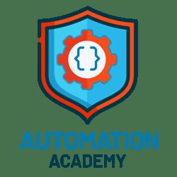automation-academy-01
