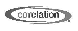 corelation-bw
